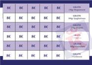 Keurslager Somers - Kortingskaart