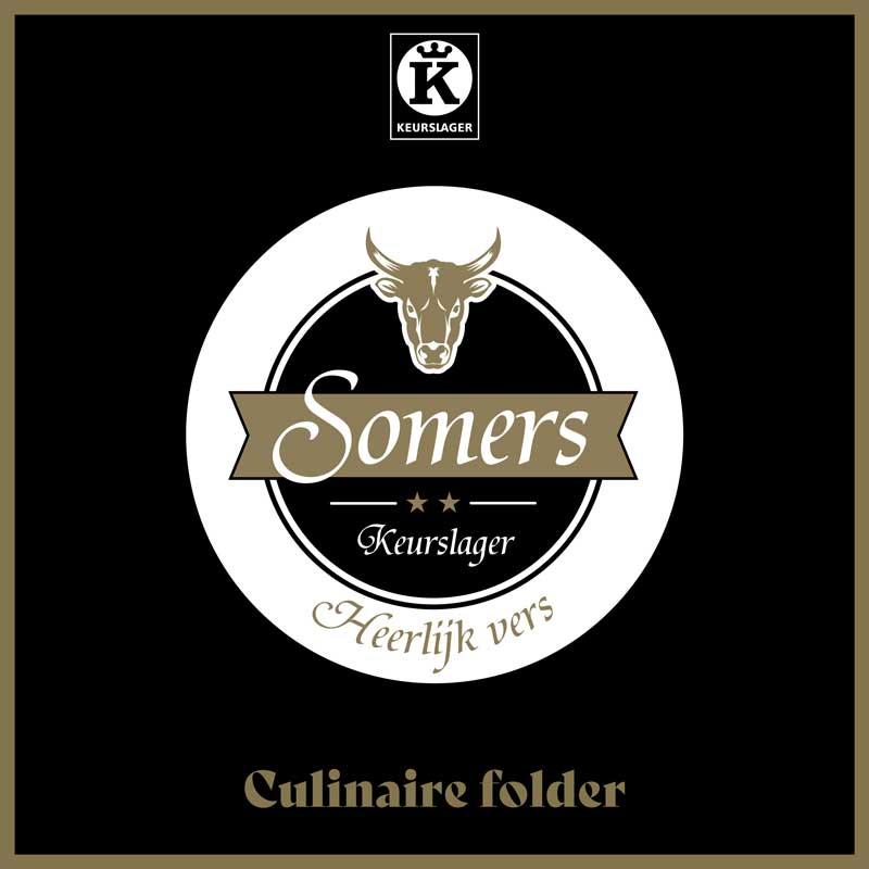 Keurslager Somers - Boechout
